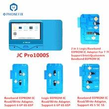 PHONEFIX EEPROM IC リード修復ツール