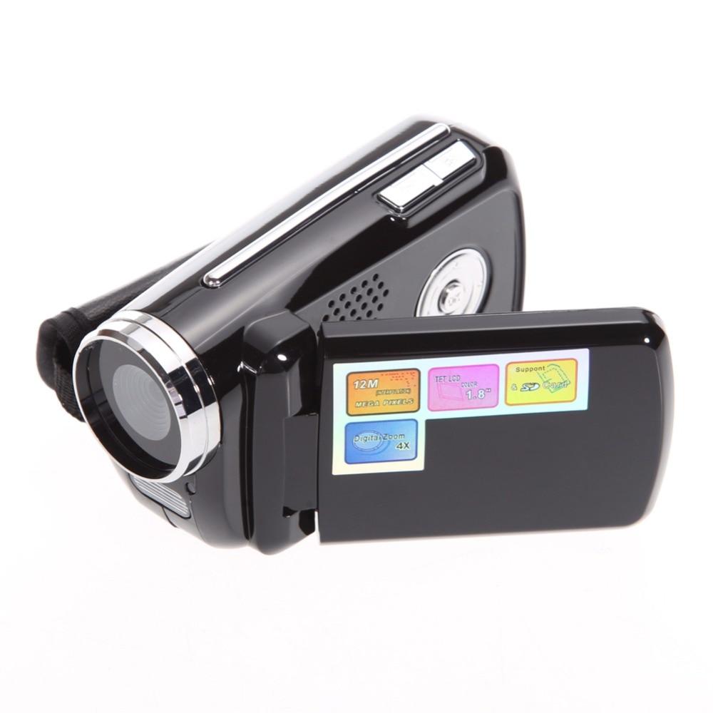инструкция 1280x960 hd камера мини ручка dvr скрытые видео