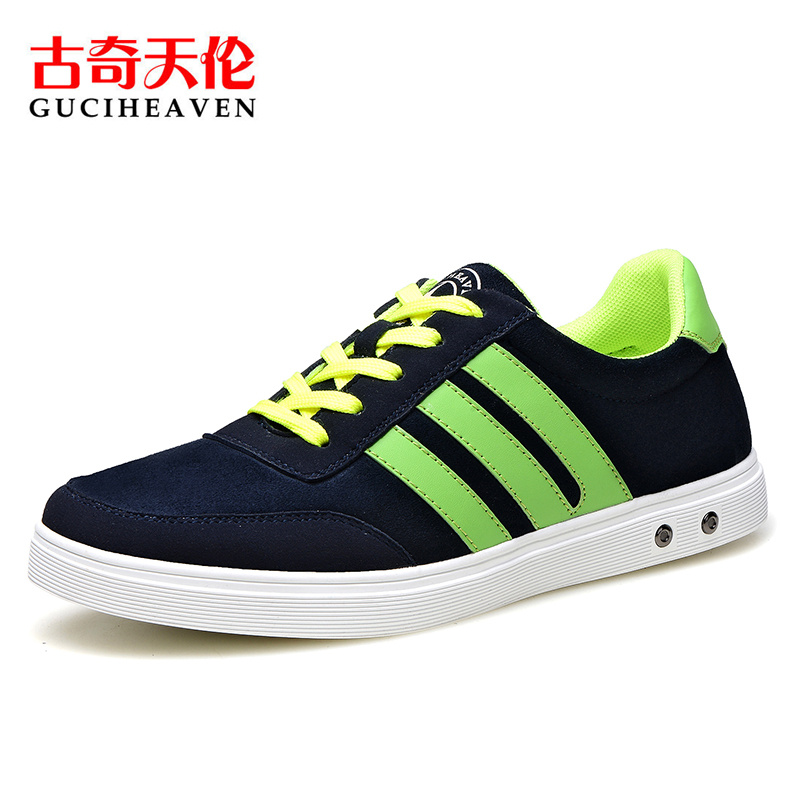 Running Shoes Sales Promotion-Shop for Promotional Running Shoes ...