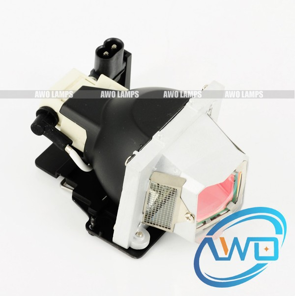 ФОТО 330-6894 Compatible projector lamp with housing for DELL M210X 180Day warranty