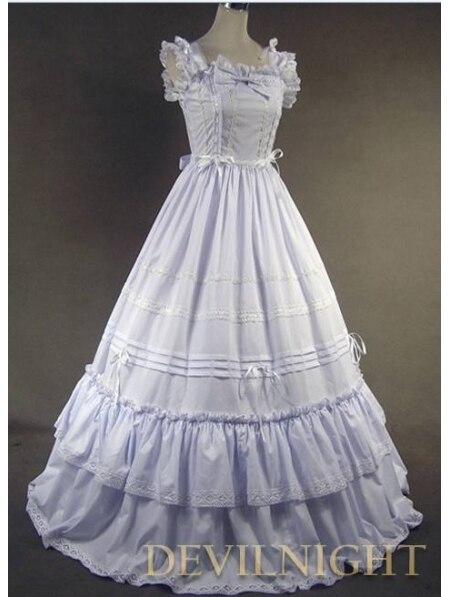 Online Get Cheap Cheap Victorian Dresses -Aliexpress.com | Alibaba ...