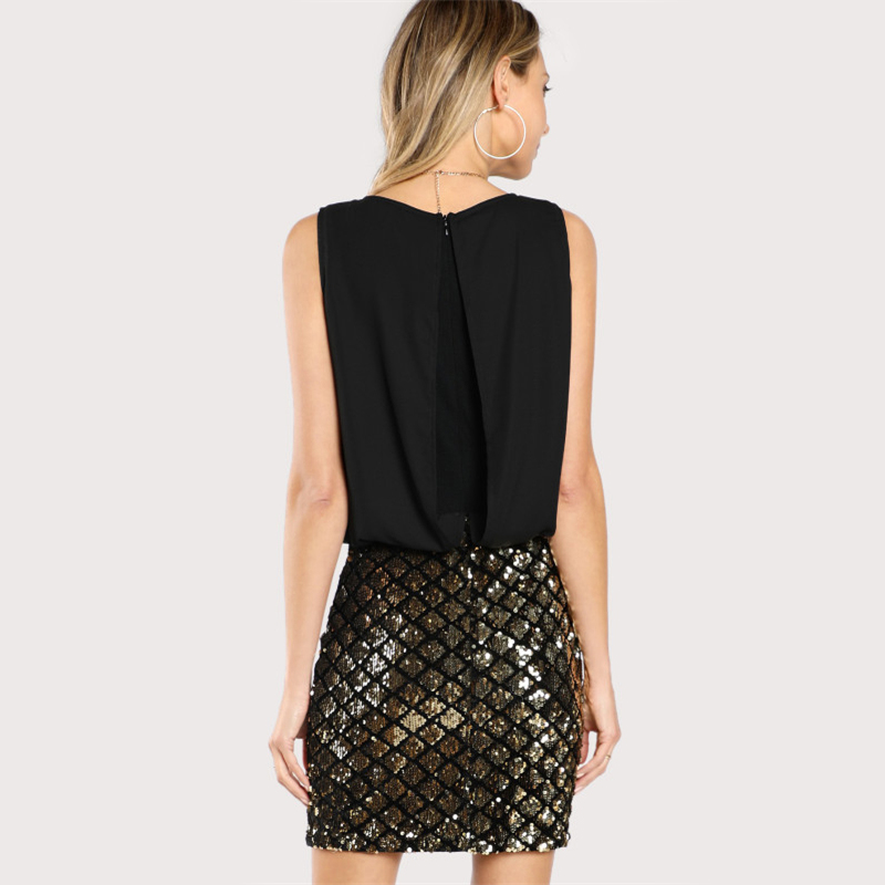 dress171031711(1)
