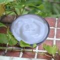 1KG Snail Cream Moisturizing Whitening Hydrating Acne Removing Blain To Tmprint Sunburnt Repair Cream 1000ml Beauty SPA Products
