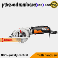 wx429 multisaw tools for home use multifunction tools for home decoration use DIY tool at good price and fast delivey