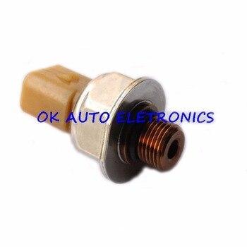 استشعار ضغط الزيت صمام الضغط استشعار ضغط الوقود السلطة التوجيهية مفتاح ضغط الزيت SN64363 0420C05X