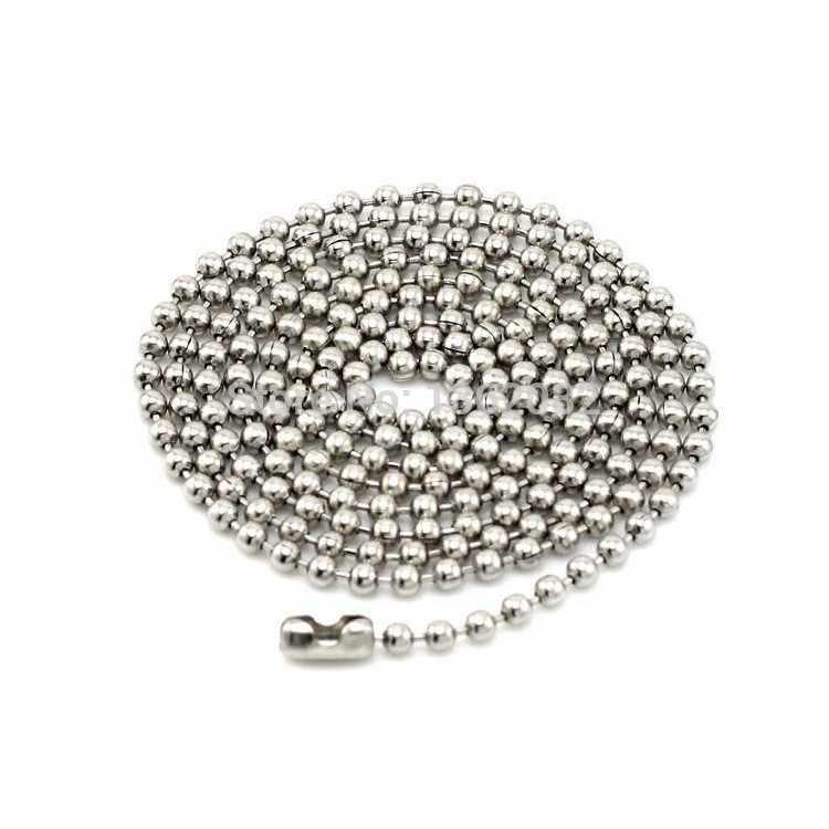 Moda srebrny Tone ze stali nierdzewnej polerowane stałe gwiazda dawida heksagram wisiorek naszyjnik YN241