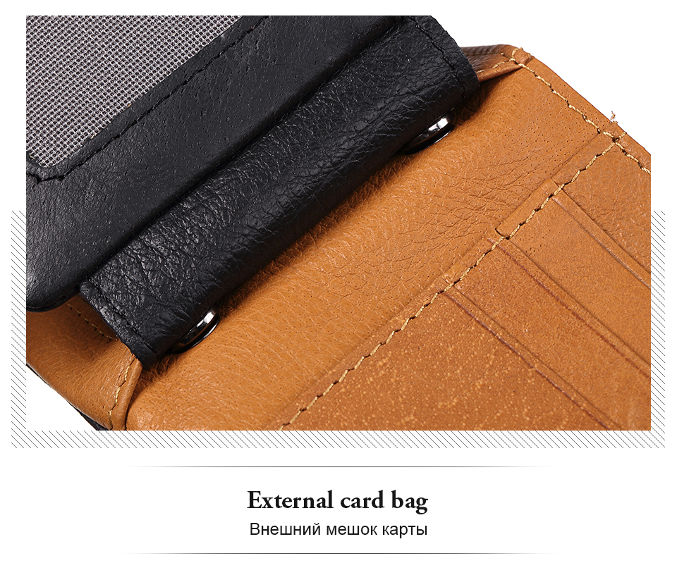 wallet-red-S_11