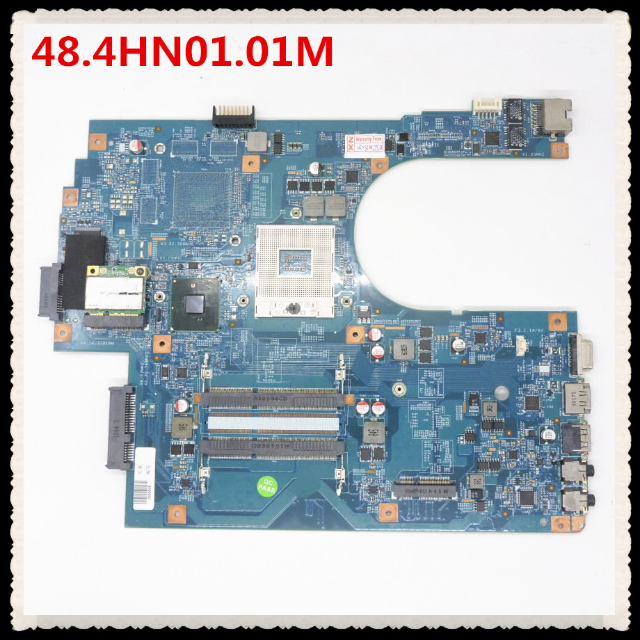 7741 7741G 7741Z 7741ZG Laptop motherboard MBPT401001 48.4HN01.01M with 8 graphic ships7741 7741G 7741Z 7741ZG Laptop motherboard MBPT401001 48.4HN01.01M with 8 graphic ships