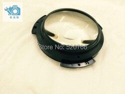 new and original for niko 16-85 lens GROUP 16-85mm F/3.5-5.6G ED VR 1ST LENS GROUP UNIT 1C999-639