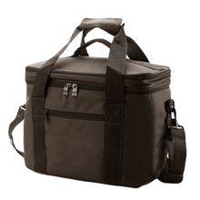 Emarald – sac à déjeuner isotherme thermique, sac à main de grande capacité pour homme, pour enfant, travail scolaire, pique-nique
