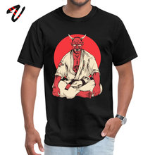 The Oni Classic Top T-shirts for Men Pure Role X NEW YEAR DAY Tees Normal Half Life 2 Prevailing
