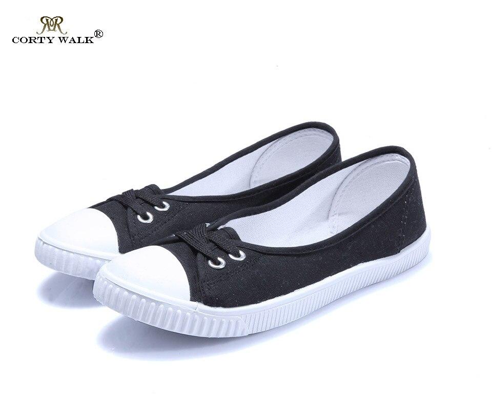 Popular TipToe Into Women Footwear Types Of Women Shoes