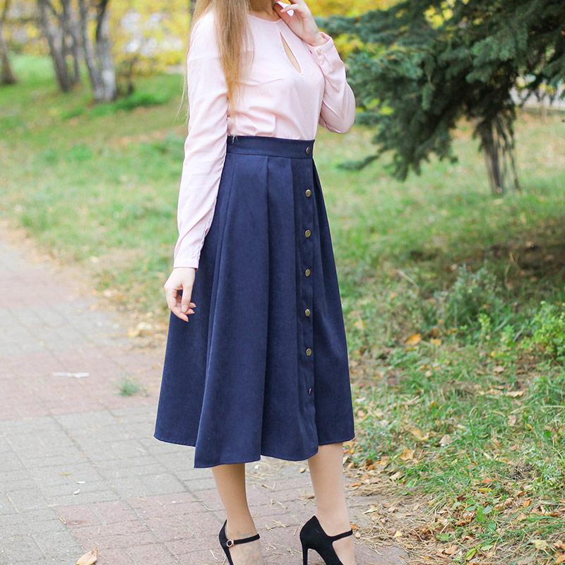 Skirts-9