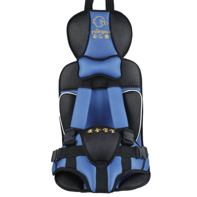 2015 the newste mother&kidsBaby Safety 0-6 YearsSitting Baby Car Seat Baby Autositting T ...