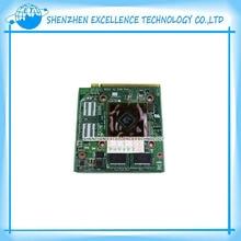 Original Graphics Card for ASUS X70AB K51AB K70AB K70AD K70AF X70AF M92 HD4570 HD 4570 512M ATI 218-0728014 VGA Video Card