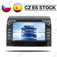 Android 9.0 4+32 g Car Radio DVD Player GPS Multimedia Stereo For Fiat Ducato 2006 2019 Citroen Jumper Peugeot Boxer Navigation