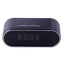 EDAL 1080P H 264 font b Table b font font b Clock b font Camera font