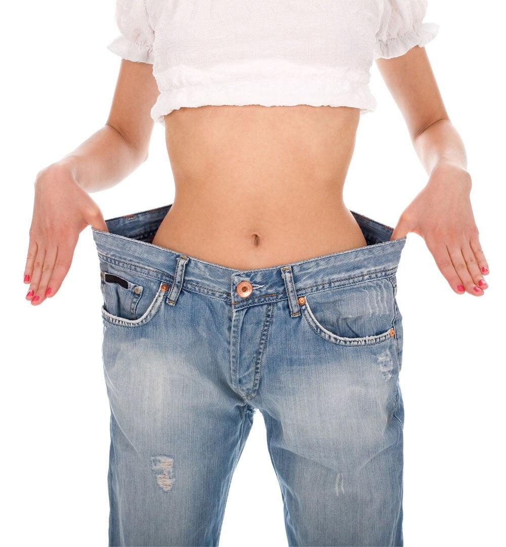 15Pcs/Bag MYMI Wonder Slimming Patch Weight Loss Navel Sticker Fat burning Slim Patch Cream Plaster Body Massager C322 5