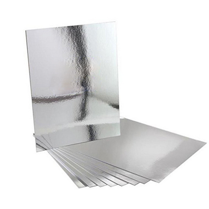 Bathroom Mirror Adhesive frameless mirror tiles promotion-shop for promotional frameless