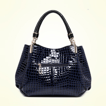 Famous Designer Brand Bags