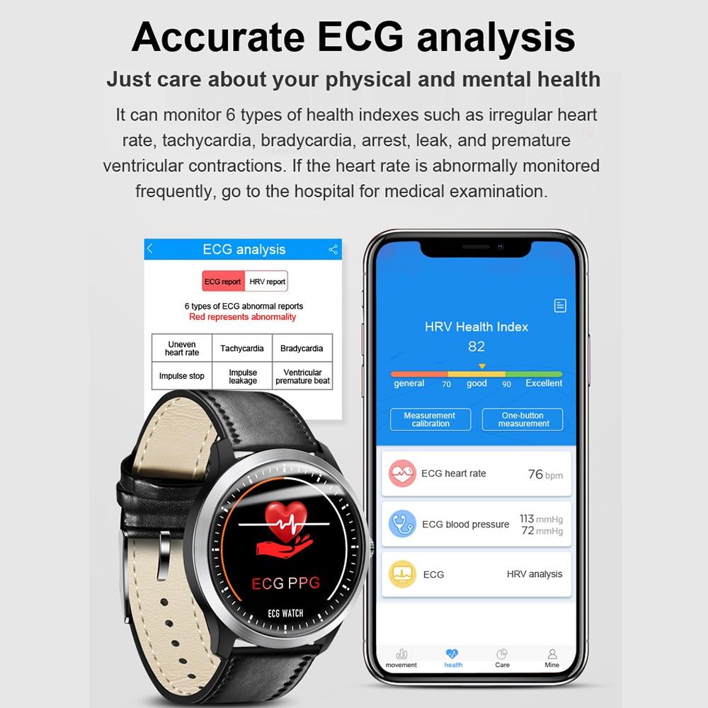 com eletrocardiograph ecg display holter ecg monitor