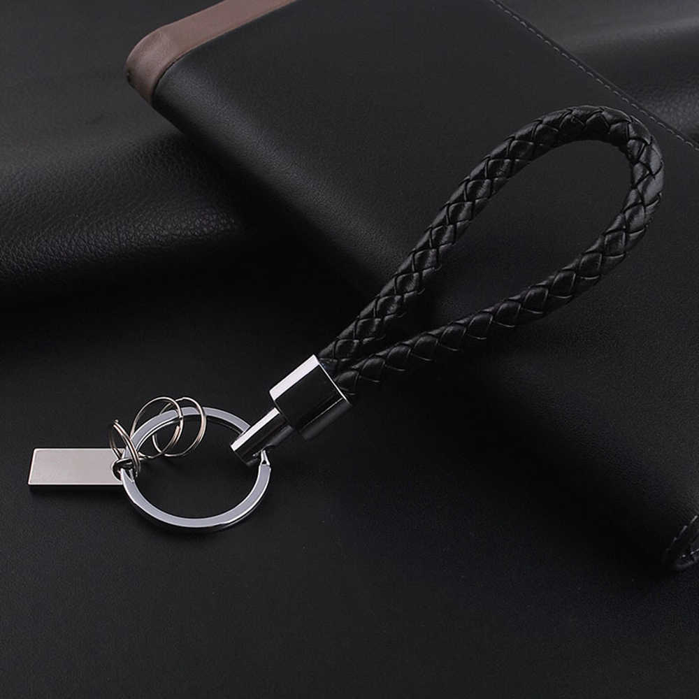 Chaveiro Para BMW Moda Liga de Zinco Metal Chaveiro Anel Chave Chaveiro chaveiro Key Holder