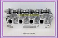 2C 2C T complete Cylinder Head For TOYOTA Corona Camry Carina II 2.0L 89 For Daihatsu Delta Wide 85 11101 64125 11101 64132