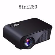 mini280
