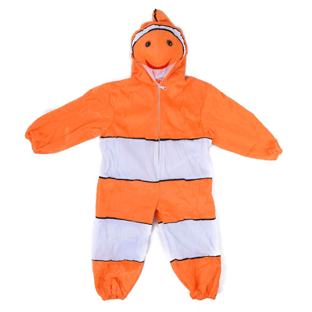 Online Get Cheap Finding Nemo Costumes -Aliexpress.com