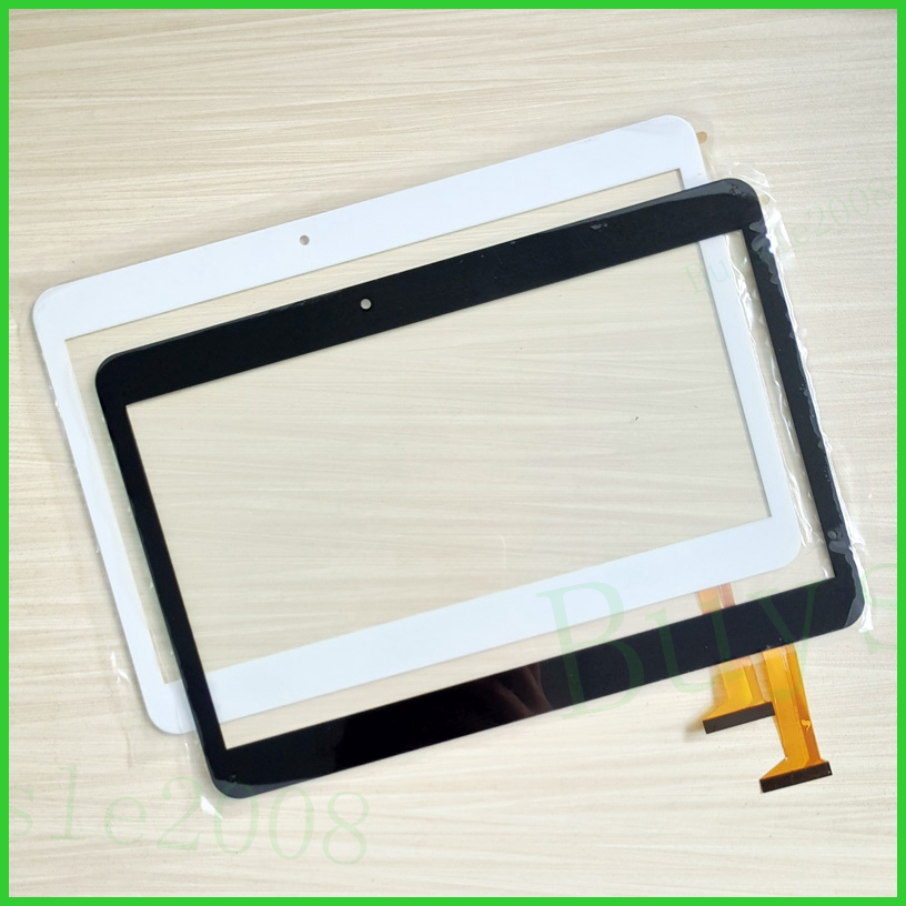 New (For:FX-205-V1) 10.1inch Tablet PC Capacitive Touch Screen Panel Digitizer Sensor Replacement Parts Free Shipping new for 10 1 inch mf 872 101f fpc touch screen panel digitizer sensor repair replacement parts free shipping