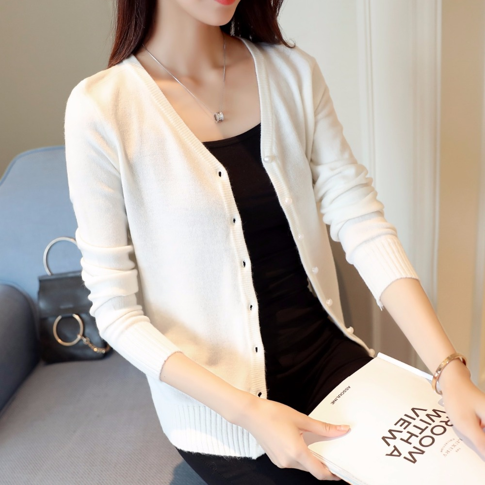 Online Get Cheap White Sweater -Aliexpress.com   Alibaba Group