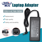 JIGU POWER SUPPLY FO...