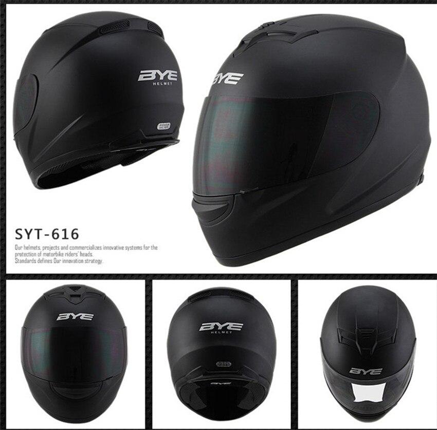 Полный стиль ретро мотоциклетный шлем ABS корпус легкий вес мотоцикл шлем Винтаж велосипед шлем DOT утвержден с шейный платок