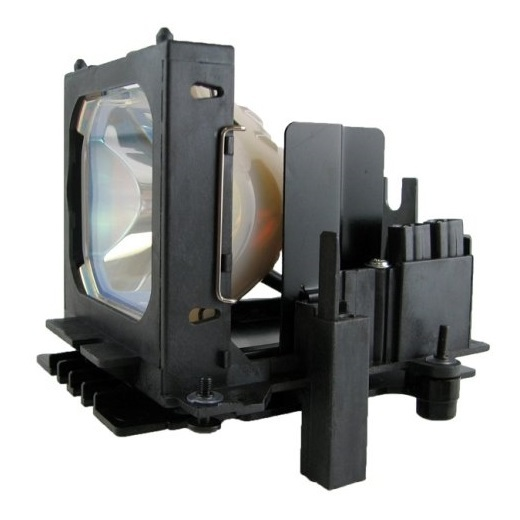 Projector lamp with housing Free shipping TLPLX45 for TOSHIBA TLP-SX3500/X4500/X4500U free shipping original projector lamp for toshiba tlp t600 with housing