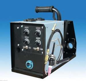 Semi Automatic Cold Wire Feeder Feed Machine for TIG Welding Machine  High quality NE