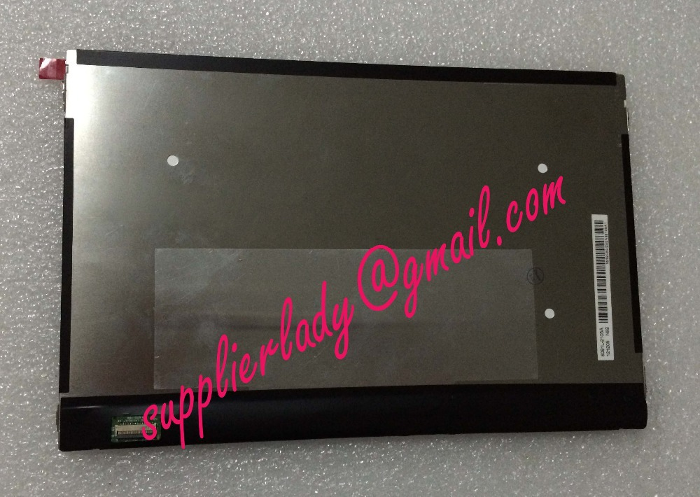 Original and New 10.1inch LCD screen LP101WX2-SLP1 LP101WX2(SL)(P1) LP101WX2 for tablet pc free shipping free shipping original 9 inch lcd screen cable numbers kr090lb3s 1030300647 40pin