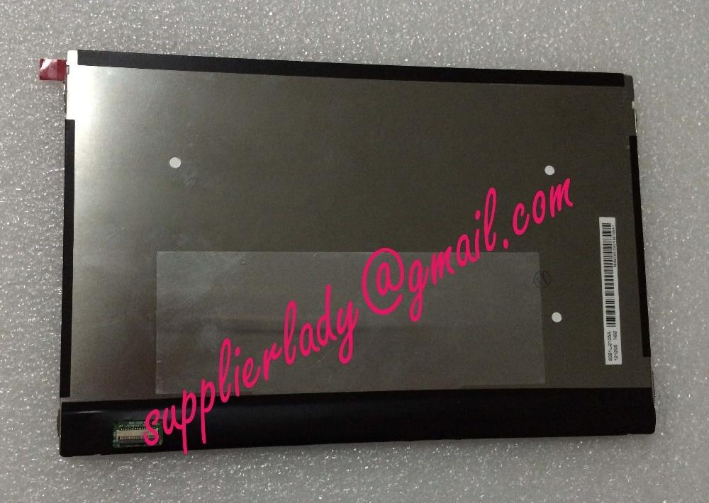 Original and New 10.1inch LCD screen LP101WX2-SLP1 LP101WX2(SL)(P1) LP101WX2 for tablet pc free shipping rebekka bakken rebekka bakken most personal 2 lp