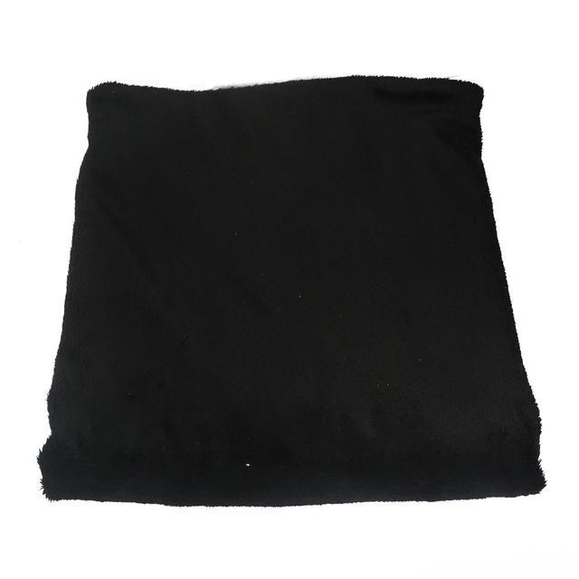 Поощрительный Подарок зима Теплее Шаль USB/Power Bank Отопление Одеяло для Внешнего Аккумулятора