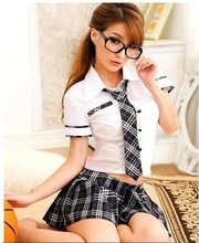 Wholesale school sexy girl