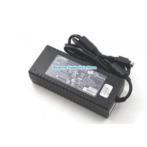 Image 4 - Genuine Liteon PA 1131 07 0317A19135 19V 7.1A 135W Power Supply Charger Adapter For J2 650 INTEGRATED TOUCHSCREEN COMPUTER