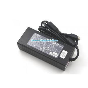 Image 4 - Véritable Liteon PA 1131 07 0317A19135 19V 7.1A 135W adaptateur chargeur dalimentation pour ordinateur à écran tactile intégré J2 650