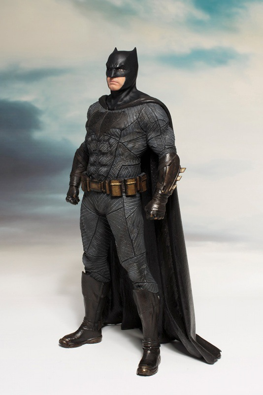 NEW hot 20cm Batman Justice League Action figure toys doll collection Christmas gift with