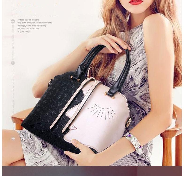 Aliexpress.com---Buy-2017-Fashion-Women-Messenger_02