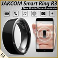 Jakcom R3 Smart Ring New Product Of Mobile Phone Stylus As Note 3 S Pen For Lg D690 Touch Pen Stylus For Mobile Phone