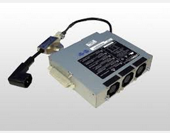 G2 Server 200w power supply ---- ps-6251-3c