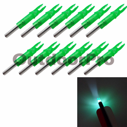 12pcs 6 2mm green s lighted nocks led lighted arrow nock for hunting shooting recurve bow.jpg 250x250