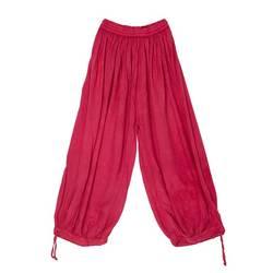8 цветов, индийские традиционные женские широкие брюки в этническом стиле, весенне-летние тонкие танцевальные брюки с принтом