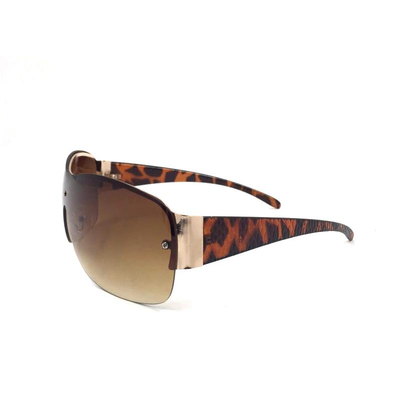 2017 Women Brand Designer Sunglasses Aviator Luxury Unisex Mirror Lens High quality Fashion Pilot Sun Glass Laura Fairy 16120501