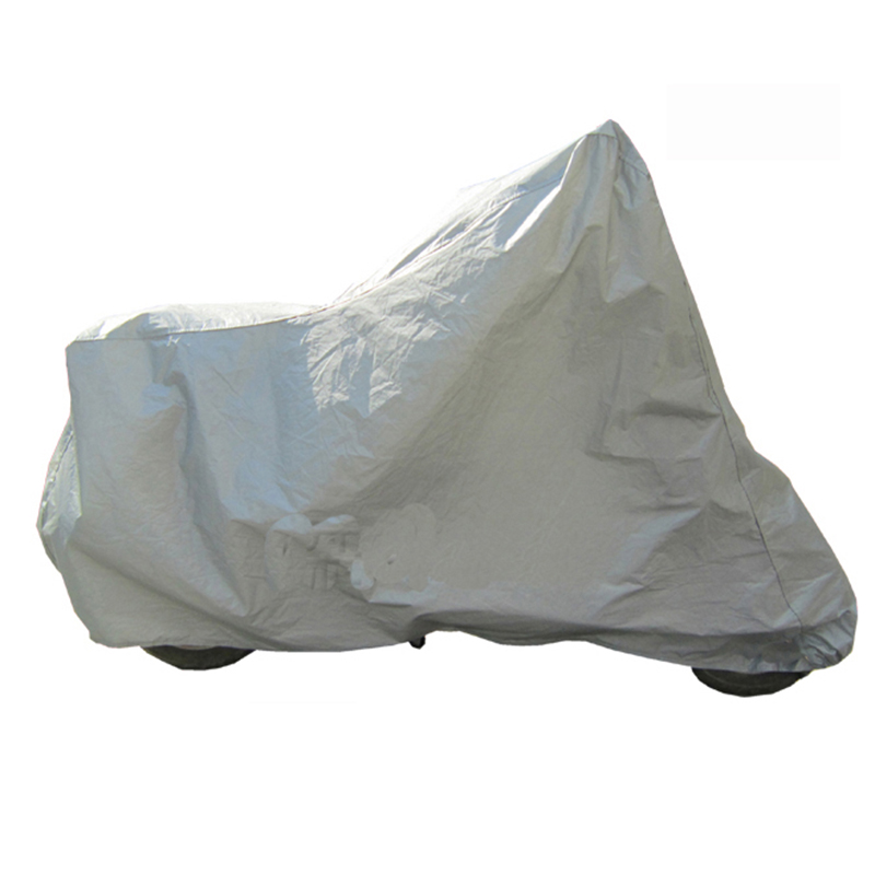 Car CoversMulti size Full Car Cover Breathable UV Protection Outdoor Indoor Shield waterproof,car-covers,car styling
