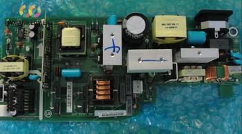 Projector Main Power Supply Board Fit for BENQ MX701 MX514P MX815ST MX520 MX816ST W750 MS513P